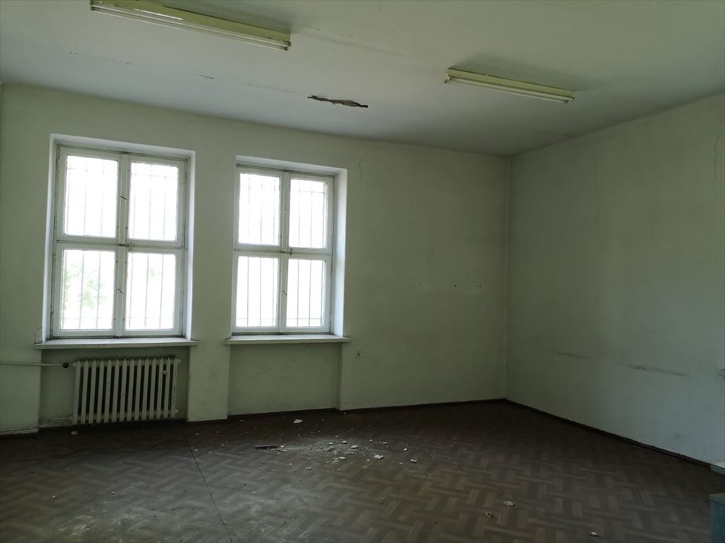 Lokal użytkowy na sprzedaż Bytom, Łagiewniki  2300m2 Foto 5