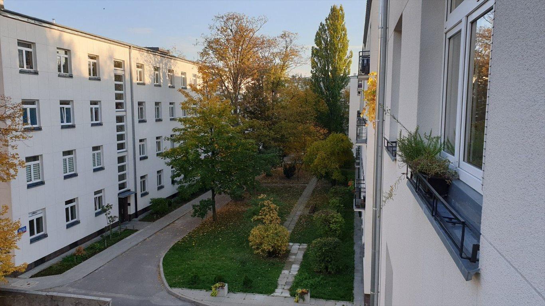 Mieszkanie na sprzedaż Warszawa, Śródmieście, Lądowa  106m2 Foto 2