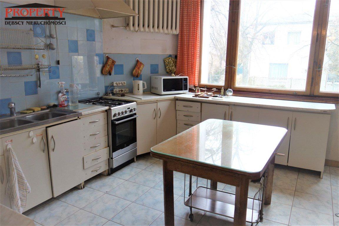 Dom na sprzedaż Łódź, Śródmieście, os. Radiostacja, Osiedle Radiostacja  203m2 Foto 7