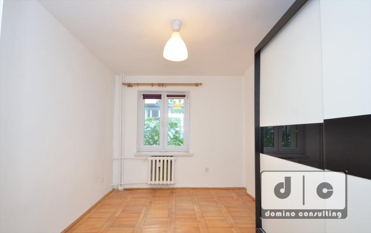 Mieszkanie dwupokojowe na sprzedaż Katowice, Giszowiec, Mysłowicka  51m2 Foto 5