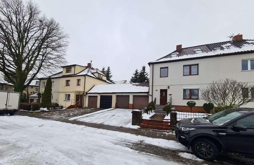 Dom na wynajem Szczecin  90m2 Foto 7