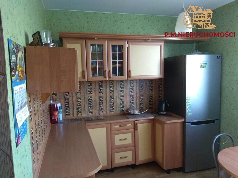 Dom na sprzedaż Rybnik, Kamień pod Rzędówką  120m2 Foto 8