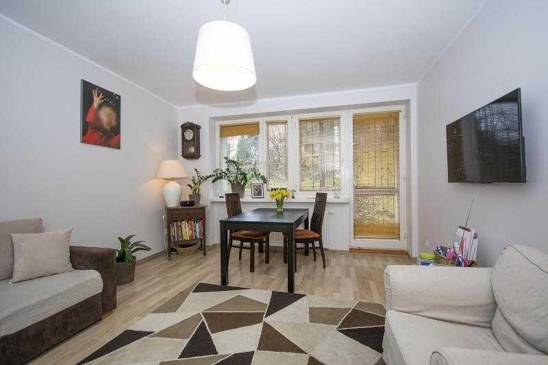 Mieszkanie trzypokojowe na wynajem Gdynia, Leszczynki, Aleksandra Majkowskiego  62m2 Foto 2