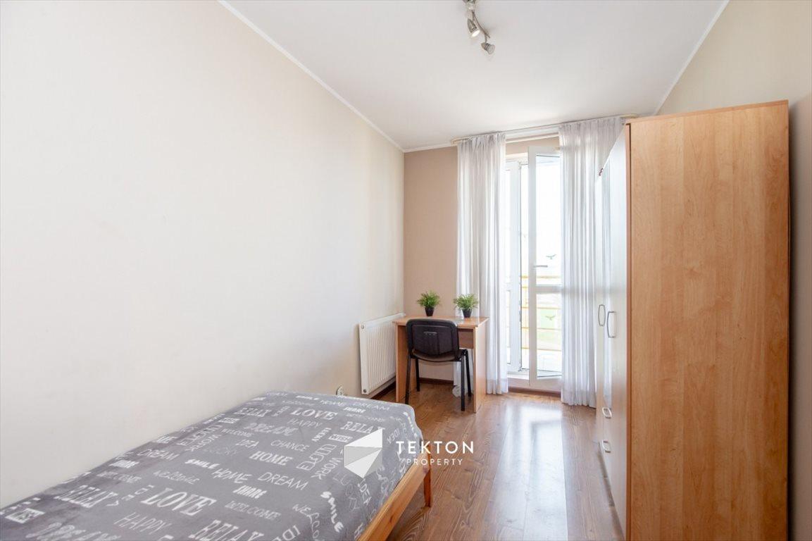 Mieszkanie czteropokojowe  na sprzedaż Poznań, Piątkowo, Stefana Batorego  61m2 Foto 6
