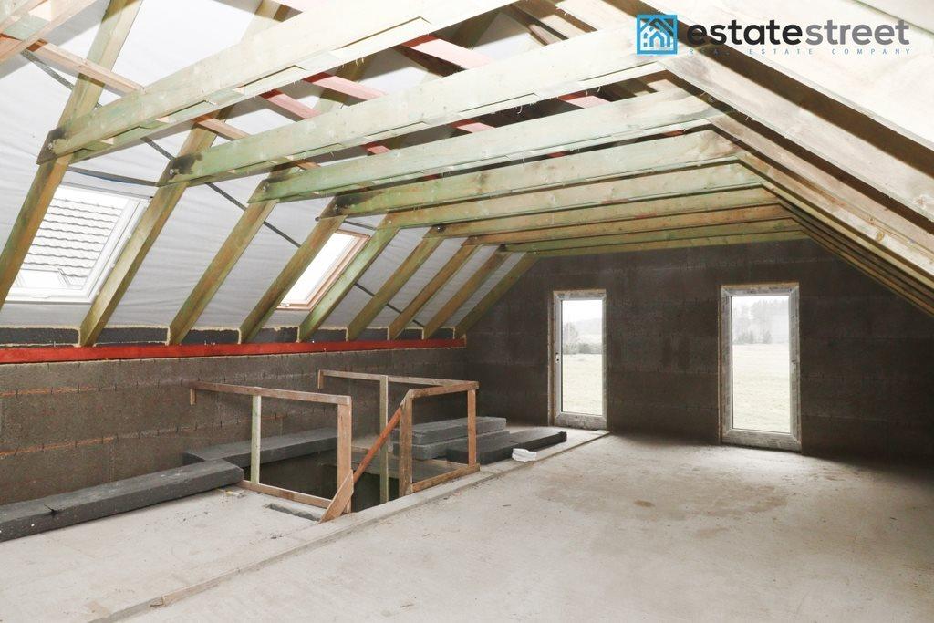 Dom na sprzedaż Orzesze, Gostyńska  157m2 Foto 12