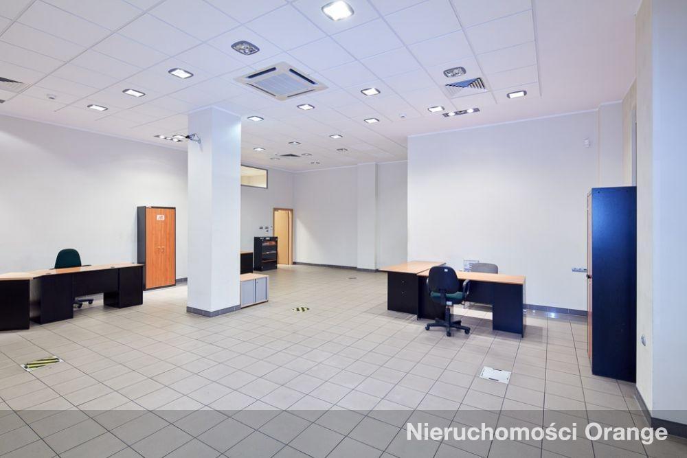 Lokal użytkowy na sprzedaż Legnica  7603m2 Foto 10
