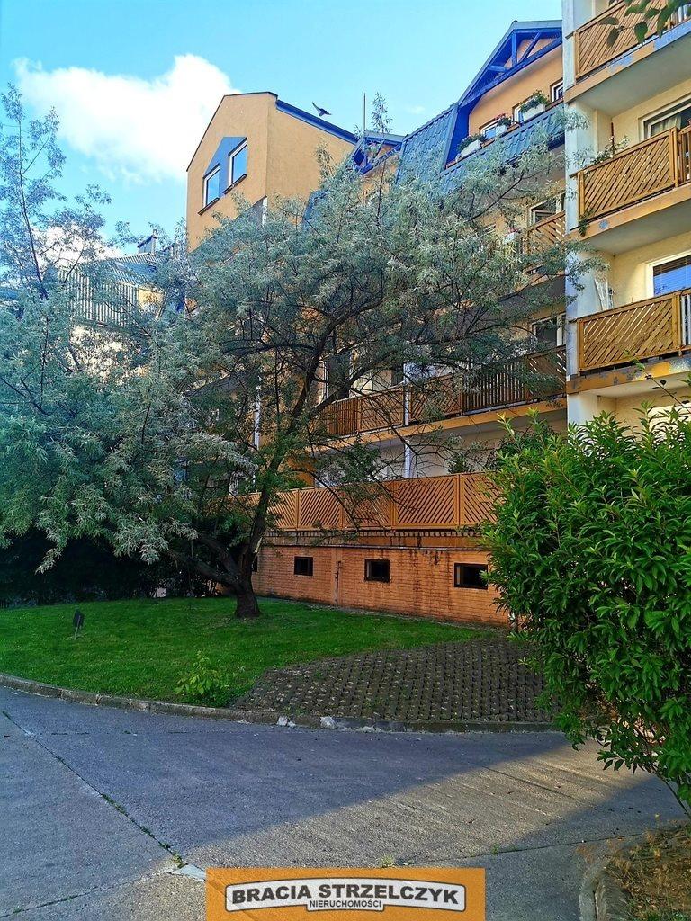 Mieszkanie dwupokojowe na sprzedaż Warszawa, Białołęka, Tarchomin Kościelny, Strumykowa  40m2 Foto 7