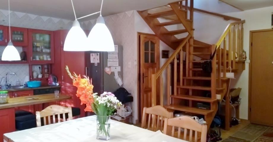 Mieszkanie czteropokojowe  na sprzedaż Tychy, Paprocany, Wincentego Witosa  130m2 Foto 3