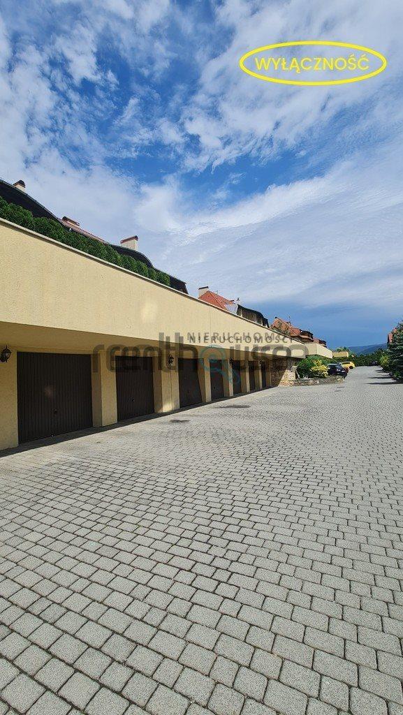Mieszkanie czteropokojowe  na sprzedaż Bielsko-Biała  75m2 Foto 13