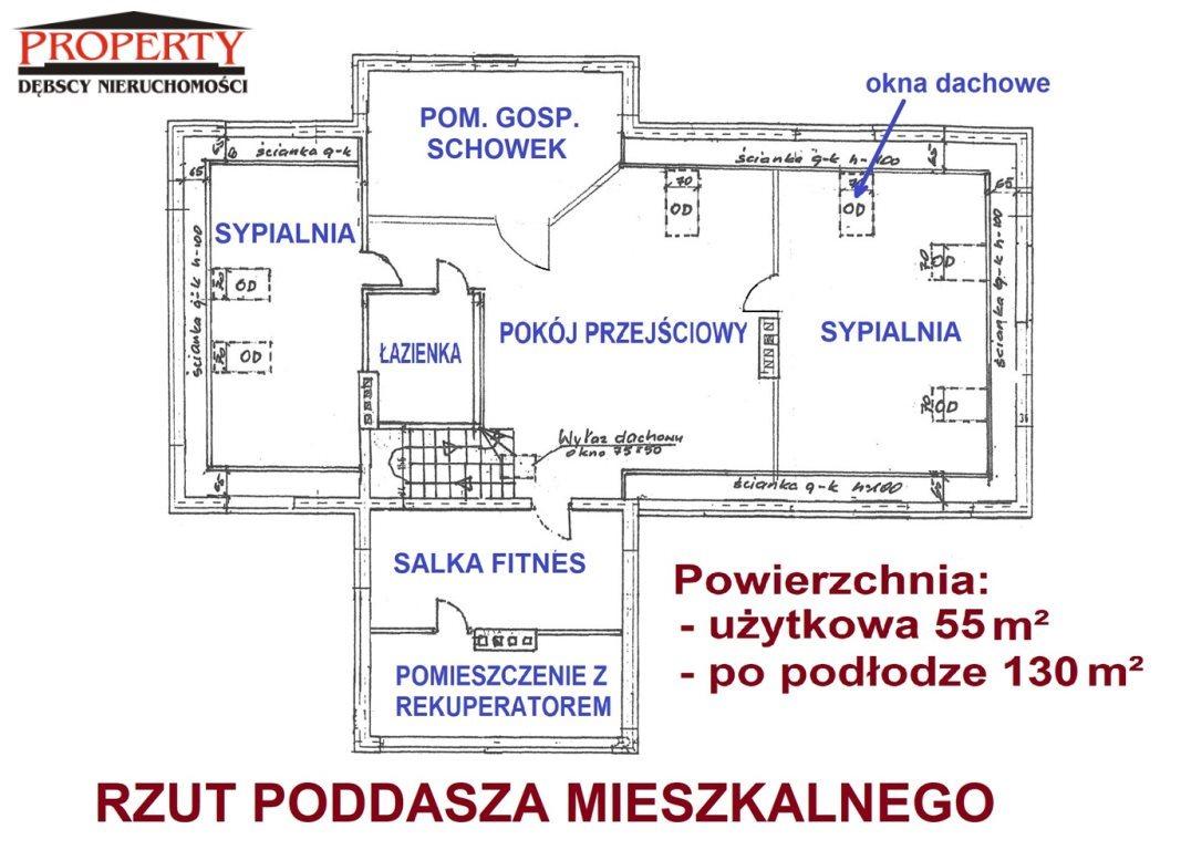 Lokal użytkowy na sprzedaż Łódź, Bałuty, Sokołów, rejon ul. SZCZECIŃSKIEJ/SOKOŁOWSKIEJ  235m2 Foto 12