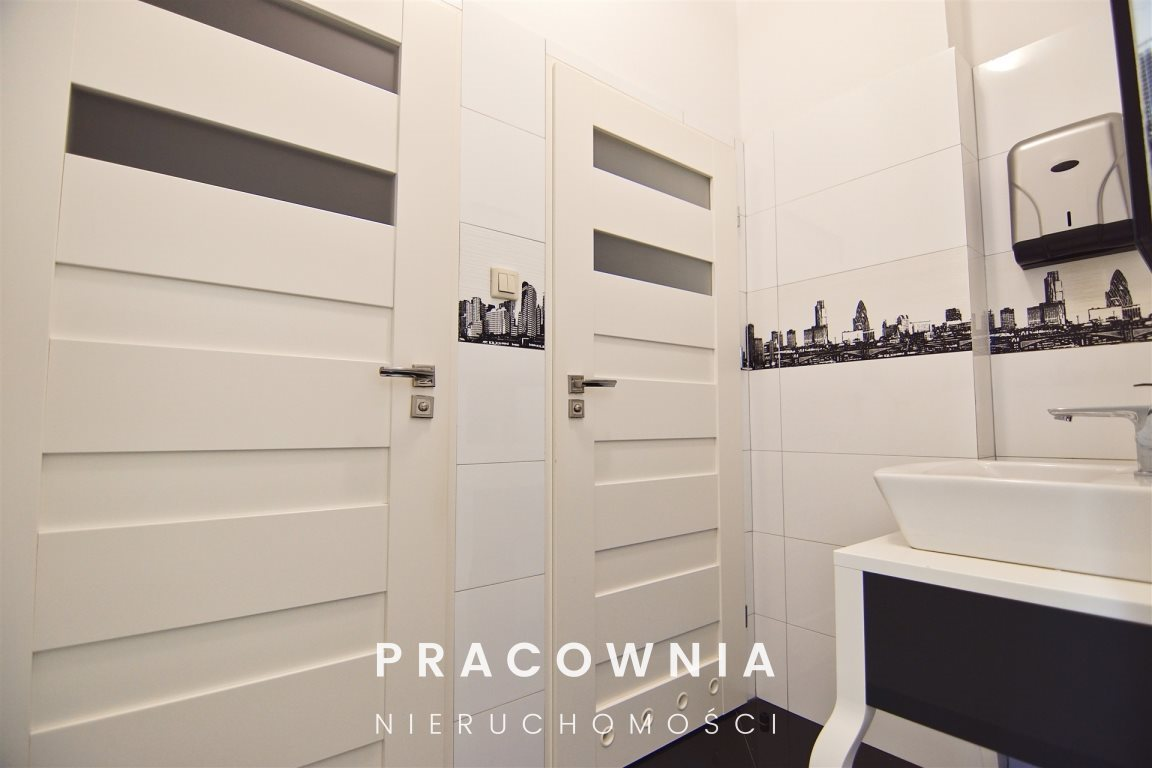 Lokal użytkowy na wynajem Bydgoszcz, Centrum  110m2 Foto 5