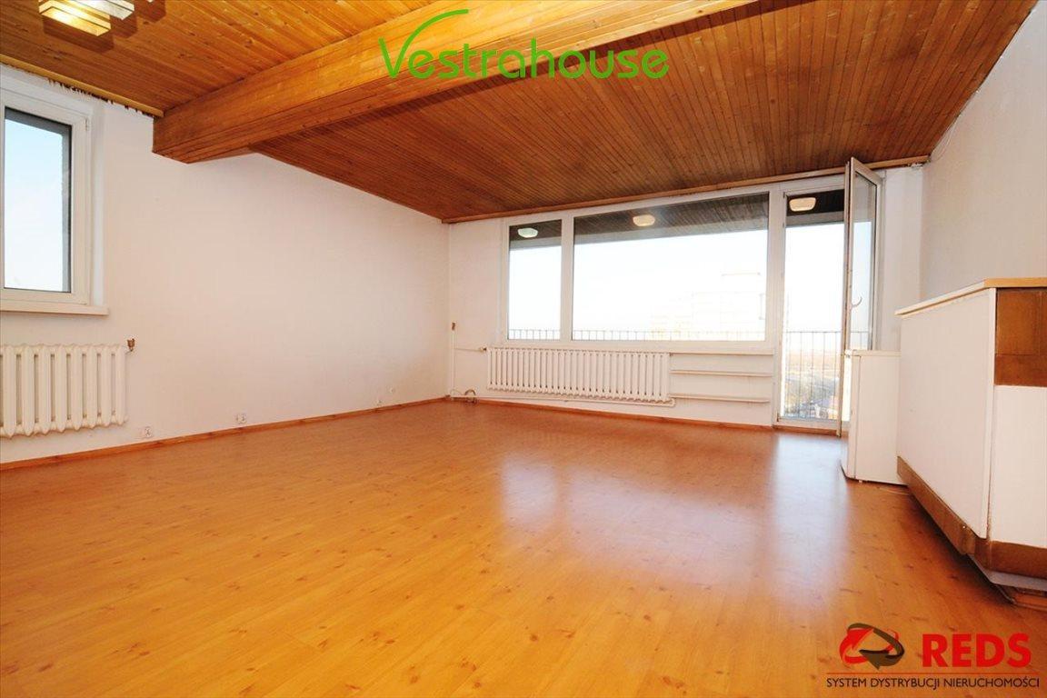 Mieszkanie trzypokojowe na sprzedaż Warszawa, Bielany, Bielany  68m2 Foto 1