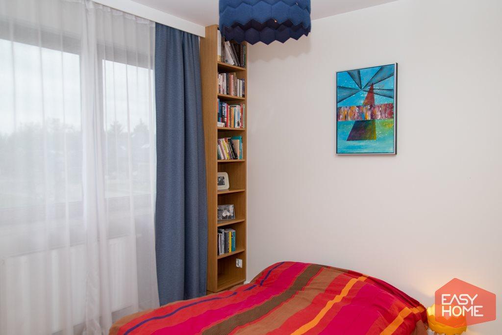 Mieszkanie czteropokojowe  na sprzedaż Sady  78m2 Foto 12