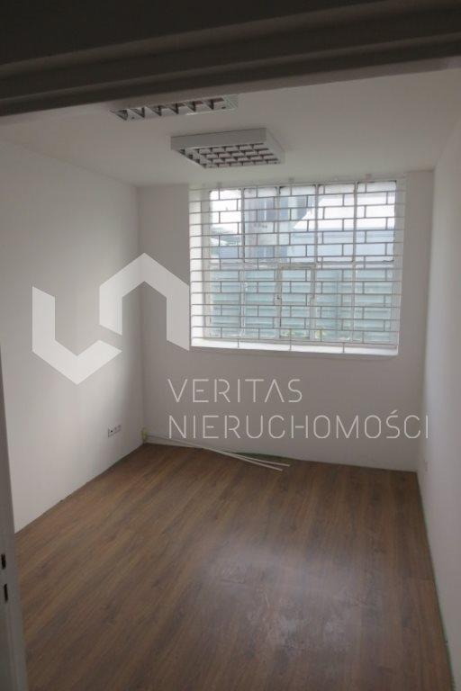 Lokal użytkowy na sprzedaż Gliwice  1460m2 Foto 3