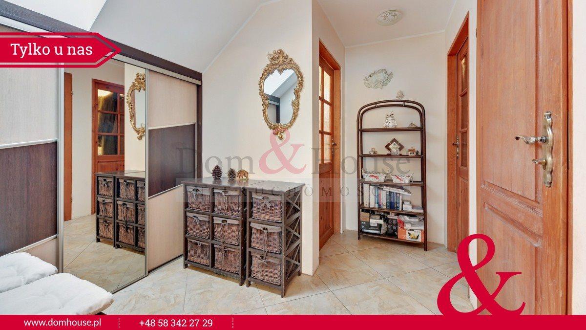 Dom na sprzedaż Kleszczewo  129m2 Foto 6