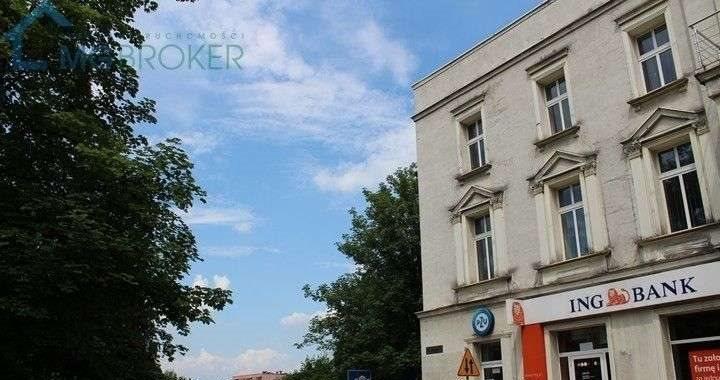 Lokal użytkowy na wynajem Mysłowice, Centrum, Plac Wolności  38m2 Foto 8