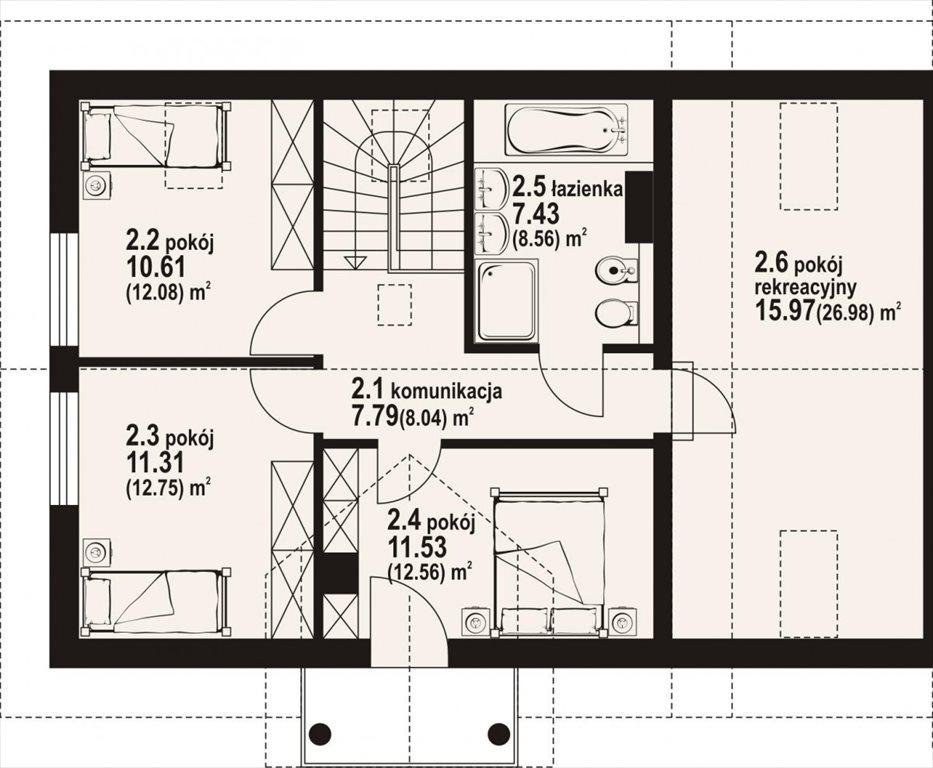 Dom na sprzedaż Urzut  150m2 Foto 11