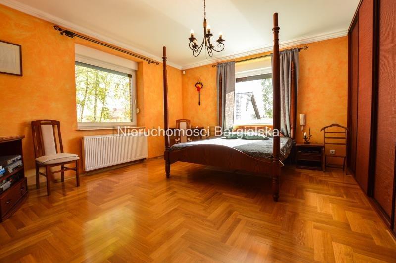 Dom na sprzedaż Chwaszczyno, Domków Jednorodzinnych, domków jednorodzinnych, Centrum Chwaszczyna  340m2 Foto 6