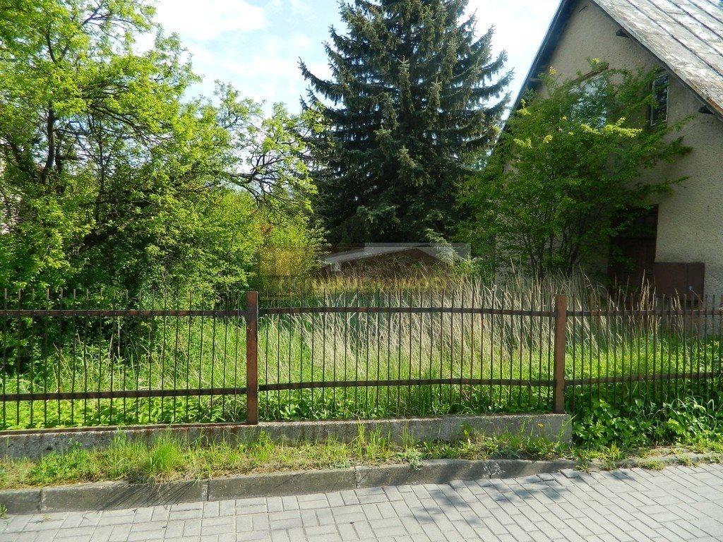 Dom na sprzedaż Zawiercie  100m2 Foto 3