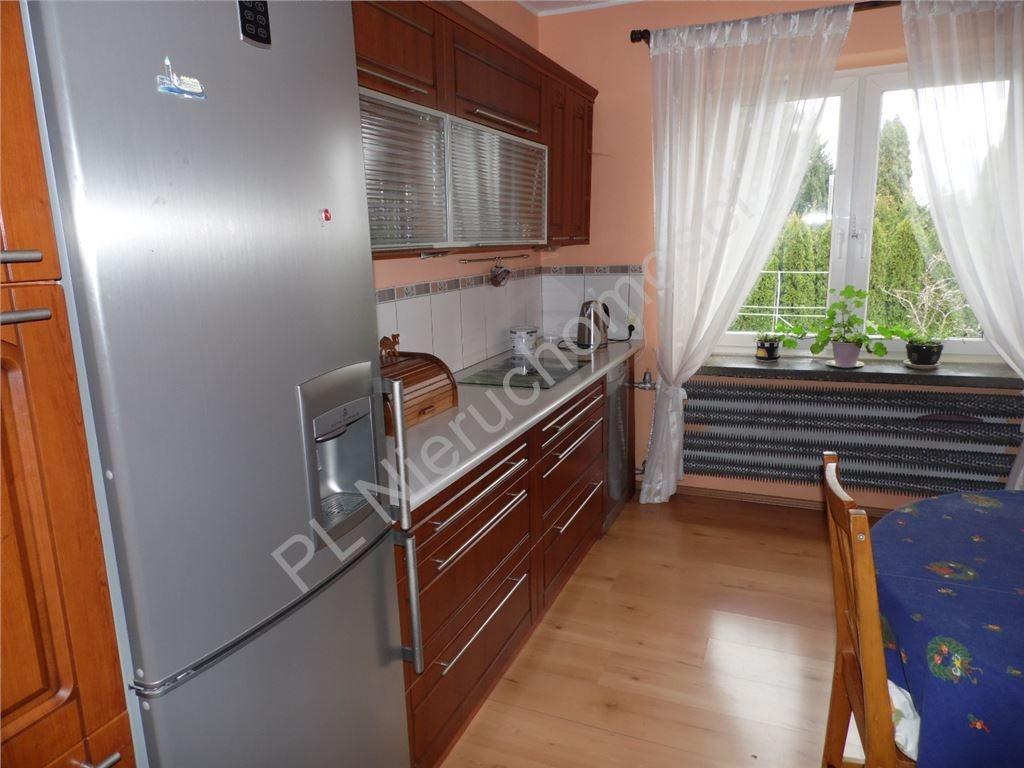 Dom na sprzedaż Duchnice  200m2 Foto 12