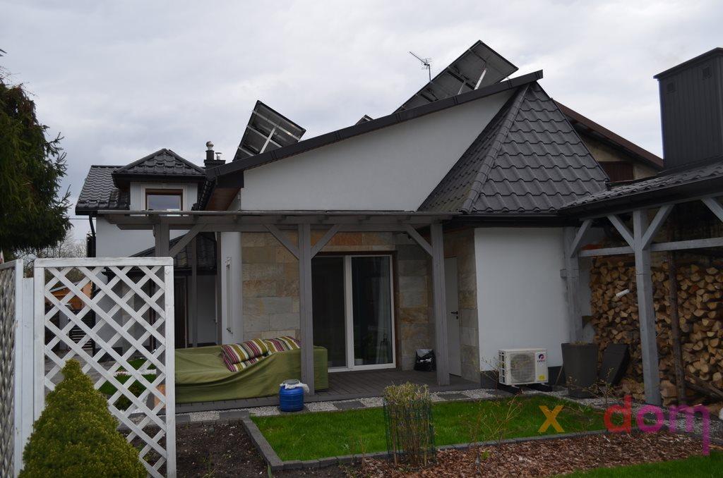 Dom na sprzedaż Kielce  170m2 Foto 2