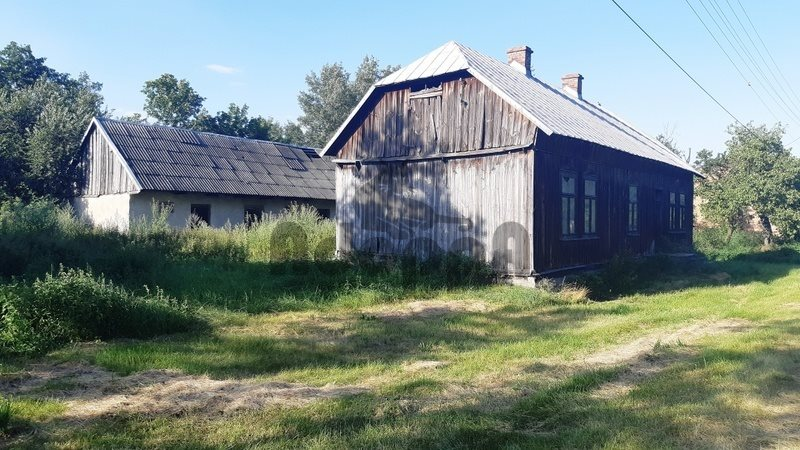 Dom na sprzedaż Bonowice  60m2 Foto 2