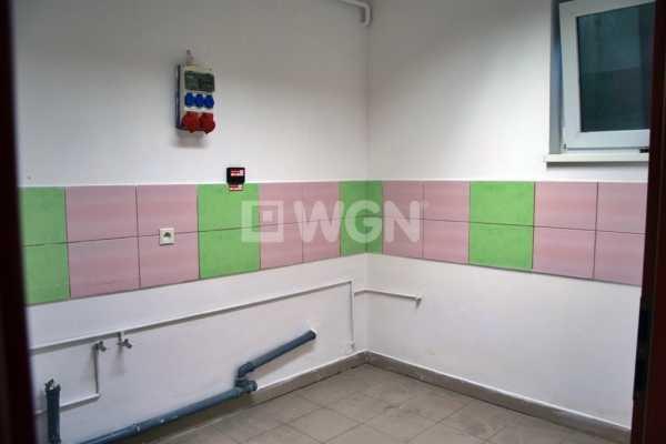 Lokal użytkowy na sprzedaż Bolesławiec, Dolne Młyny  113m2 Foto 8