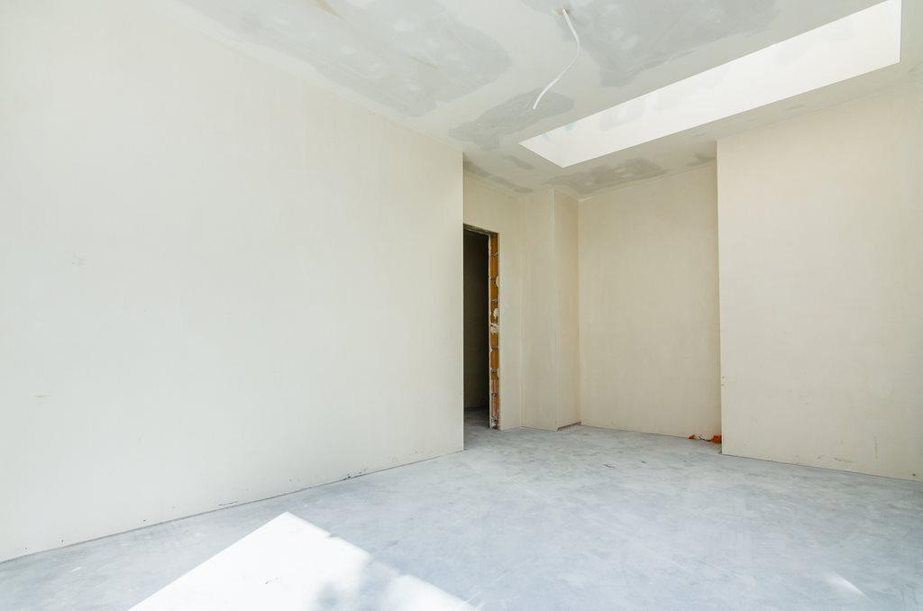 Dom na sprzedaż Olszewnica Stara  150m2 Foto 11