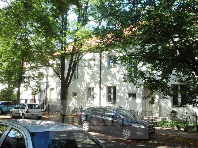 Dom na sprzedaż Warszawa, Żoliborz, Żoliborz Urzędniczy  300m2 Foto 9