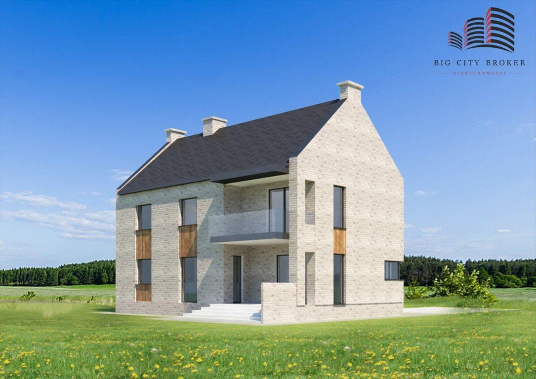 Dom na sprzedaż Lublin, Czechów  290m2 Foto 2