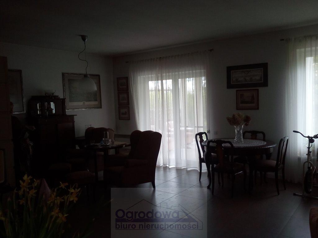 Dom na sprzedaż Serock  480m2 Foto 2