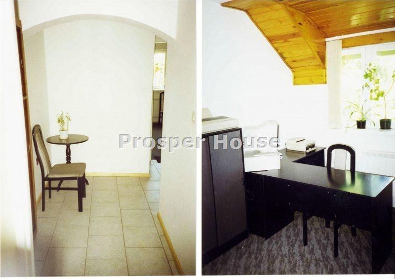 Dom na sprzedaż Warszawa, Ursus, Gołąbki  850m2 Foto 5