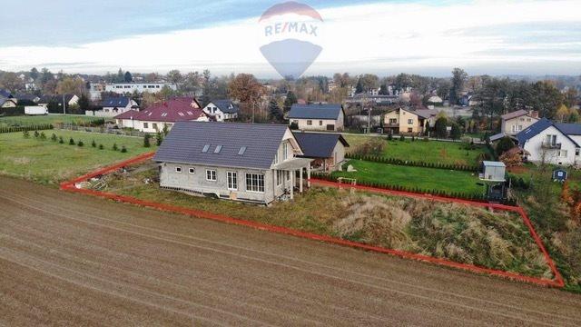 Dom na sprzedaż Bestwina  153m2 Foto 1