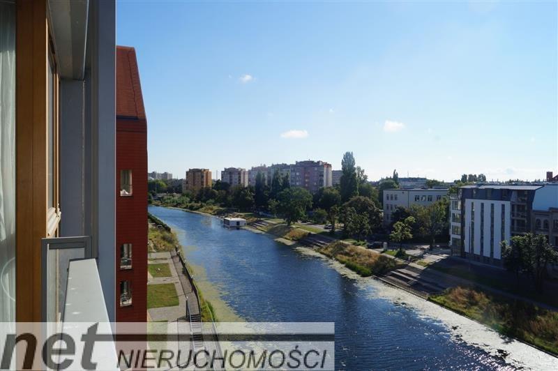 Mieszkanie trzypokojowe na sprzedaż Gdańsk, Centrum handlowe, Kościół, Przychodnia, Przystanek, TORUŃSKA  85m2 Foto 9