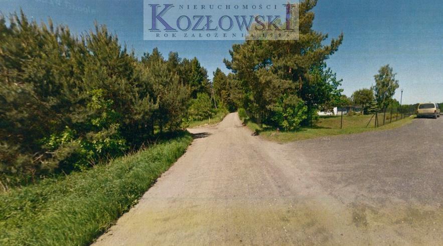 Działka komercyjna na sprzedaż Bojano, Lesoki  5000m2 Foto 2