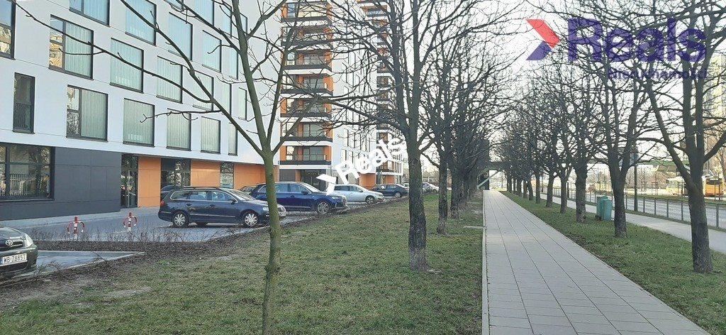 Lokal użytkowy na wynajem Warszawa, Praga-Południe, Gocław  95m2 Foto 2