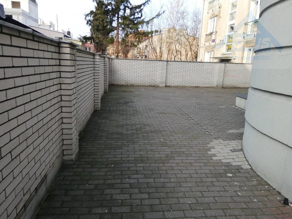 Lokal użytkowy na sprzedaż Warszawa, Praga-Południe  220m2 Foto 7