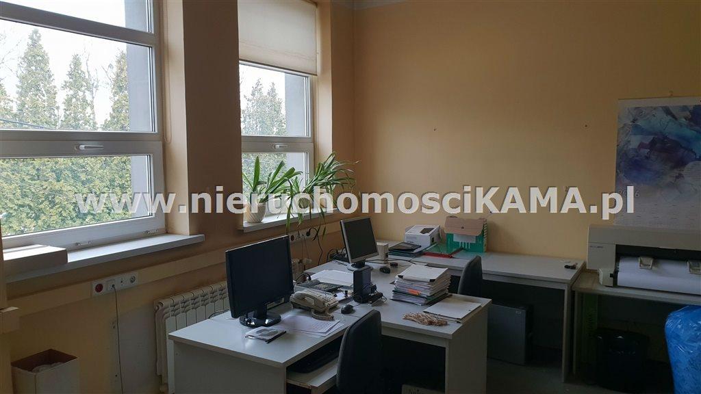 Lokal użytkowy na wynajem Bielsko-Biała, Wapienica  32m2 Foto 2