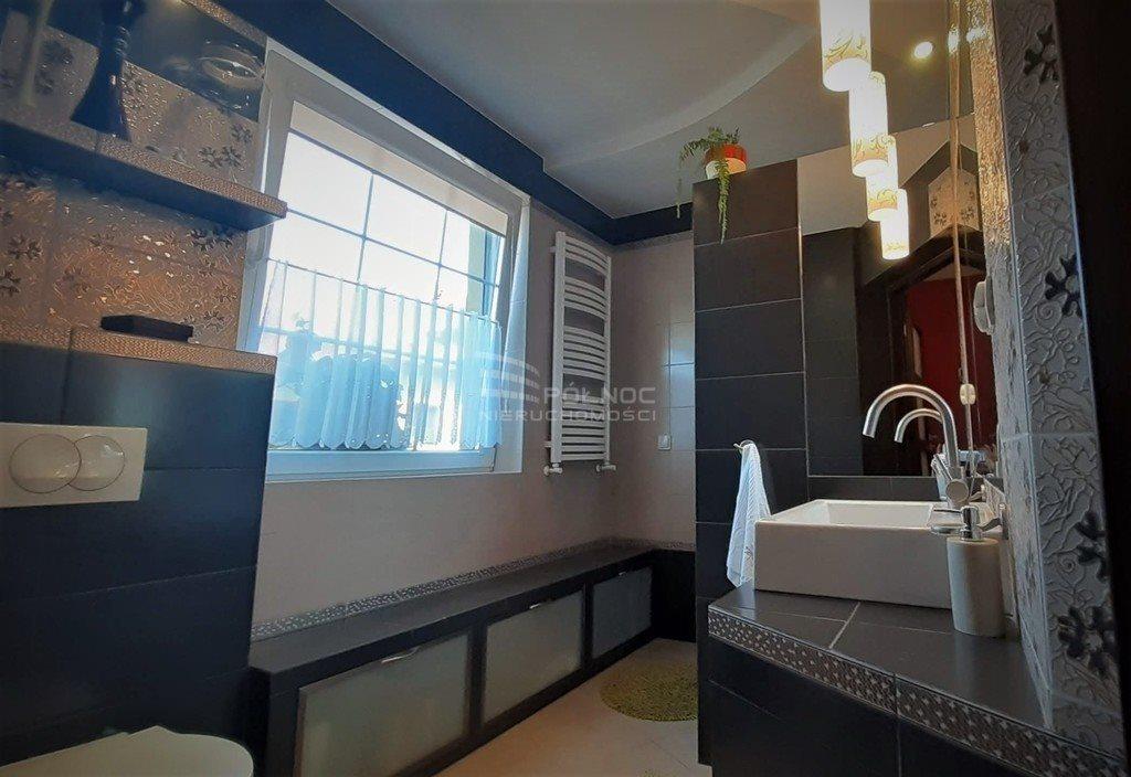 Dom na sprzedaż Biała Podlaska  170m2 Foto 8