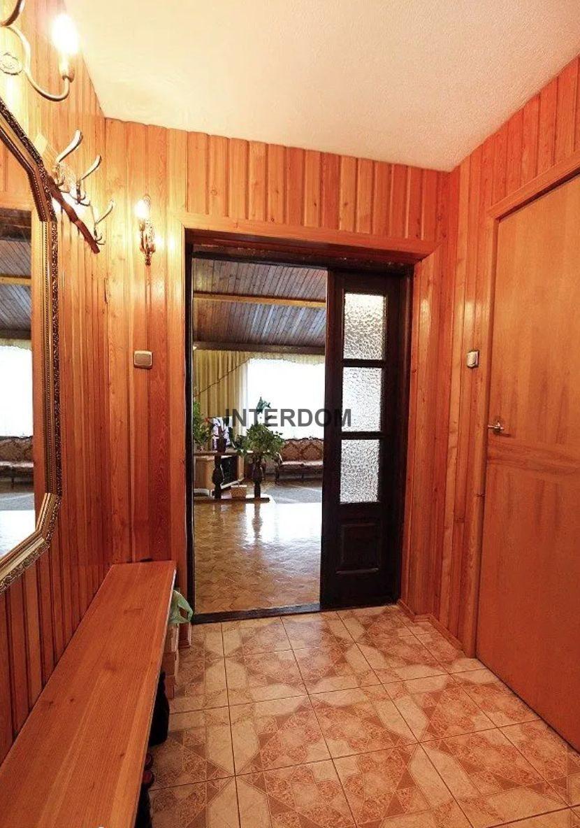 Dom na sprzedaż Sosnowiec, Milowice  200m2 Foto 9