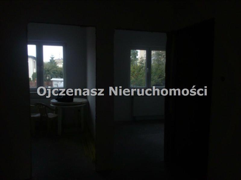 Lokal użytkowy na wynajem Bydgoszcz, Wyżyny  130m2 Foto 2