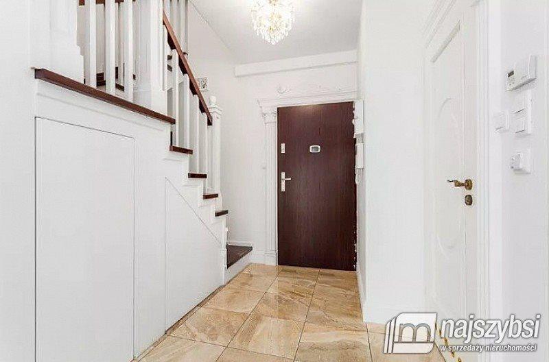 Mieszkanie czteropokojowe  na sprzedaż Rumia, Janowo  138m2 Foto 4