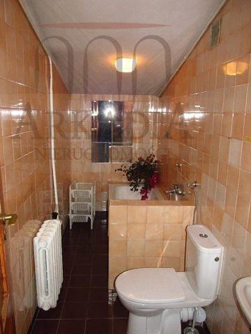 Dom na wynajem Lublin, Sławin  380m2 Foto 9