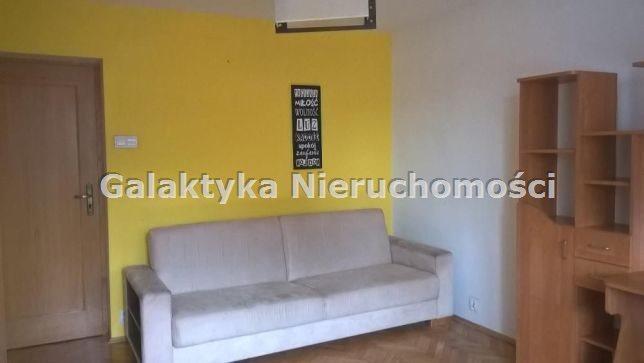 Mieszkanie dwupokojowe na sprzedaż Kraków, Grzegórzki, Ugorek  40m2 Foto 4