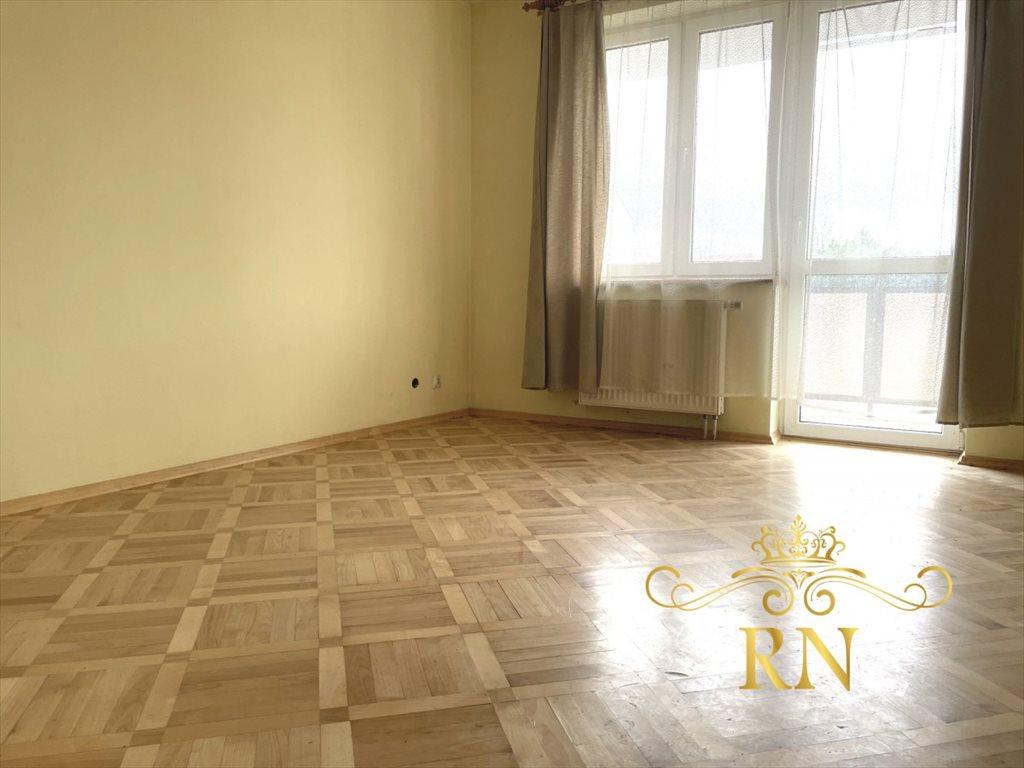 Mieszkanie trzypokojowe na sprzedaż Turka  64m2 Foto 2