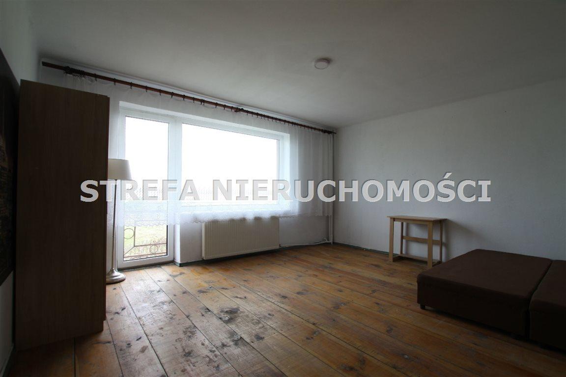 Dom na wynajem Lubochnia  85m2 Foto 3