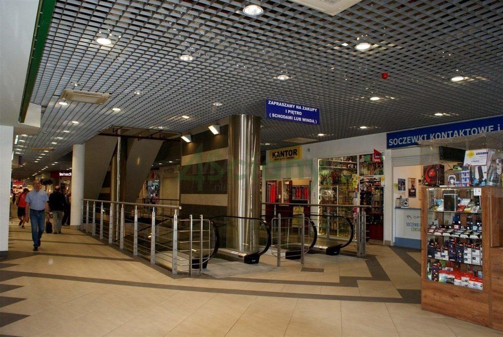 Lokal użytkowy na sprzedaż Warszawa, Praga-Południe, Grochów  50m2 Foto 5