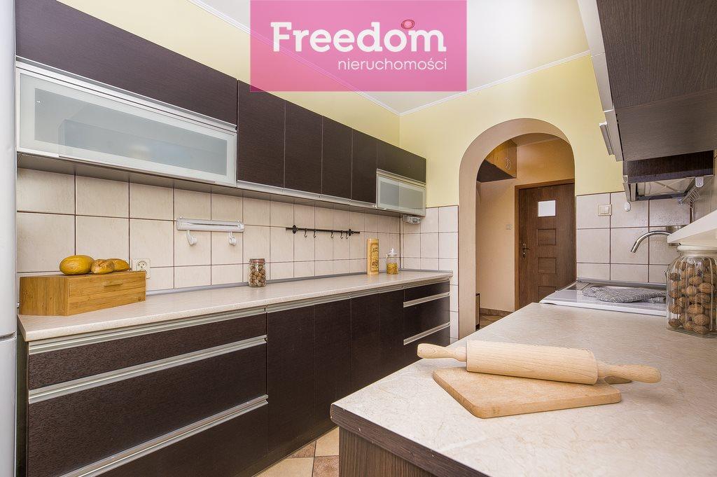 Mieszkanie trzypokojowe na sprzedaż Katowice, Wojciecha Bogusławskiego  64m2 Foto 12