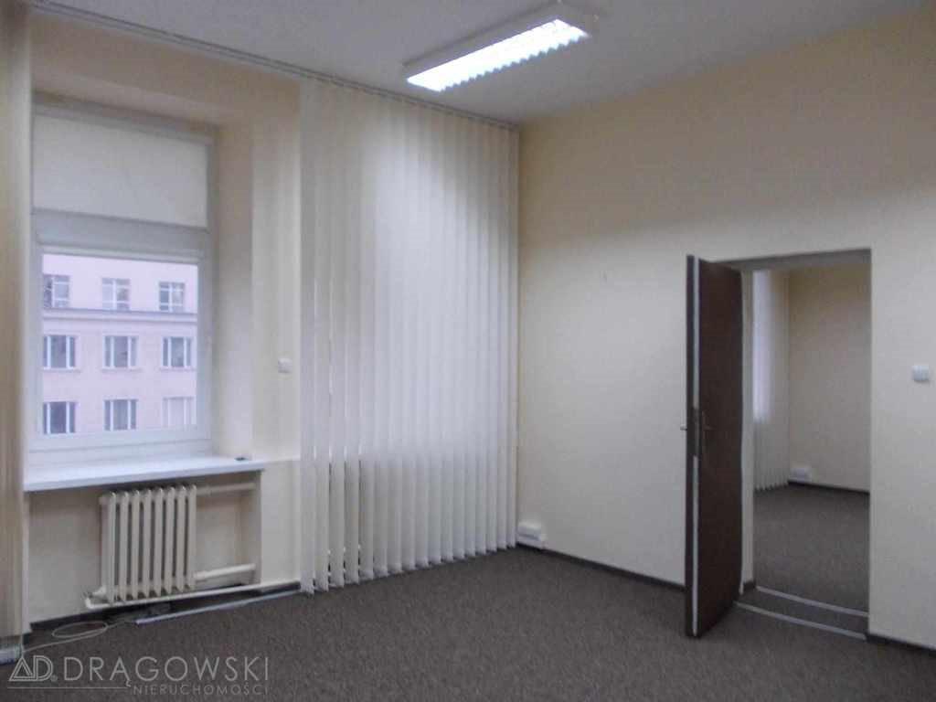 Lokal użytkowy na wynajem Warszawa, Śródmieście, Świętokrzyska  43m2 Foto 2