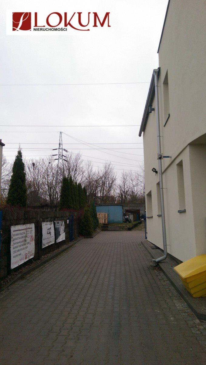 Lokal użytkowy na sprzedaż Gdańsk, Chełm, Cienista  344m2 Foto 4